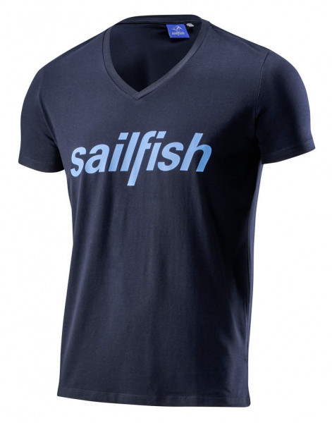 Mens Lifestyle T-Shirt sailfish