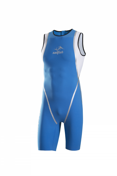 Mens Swimskin Rebel Pro 2