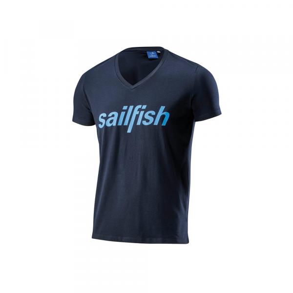 Mens Lifestyle T-Shirt sailfish
