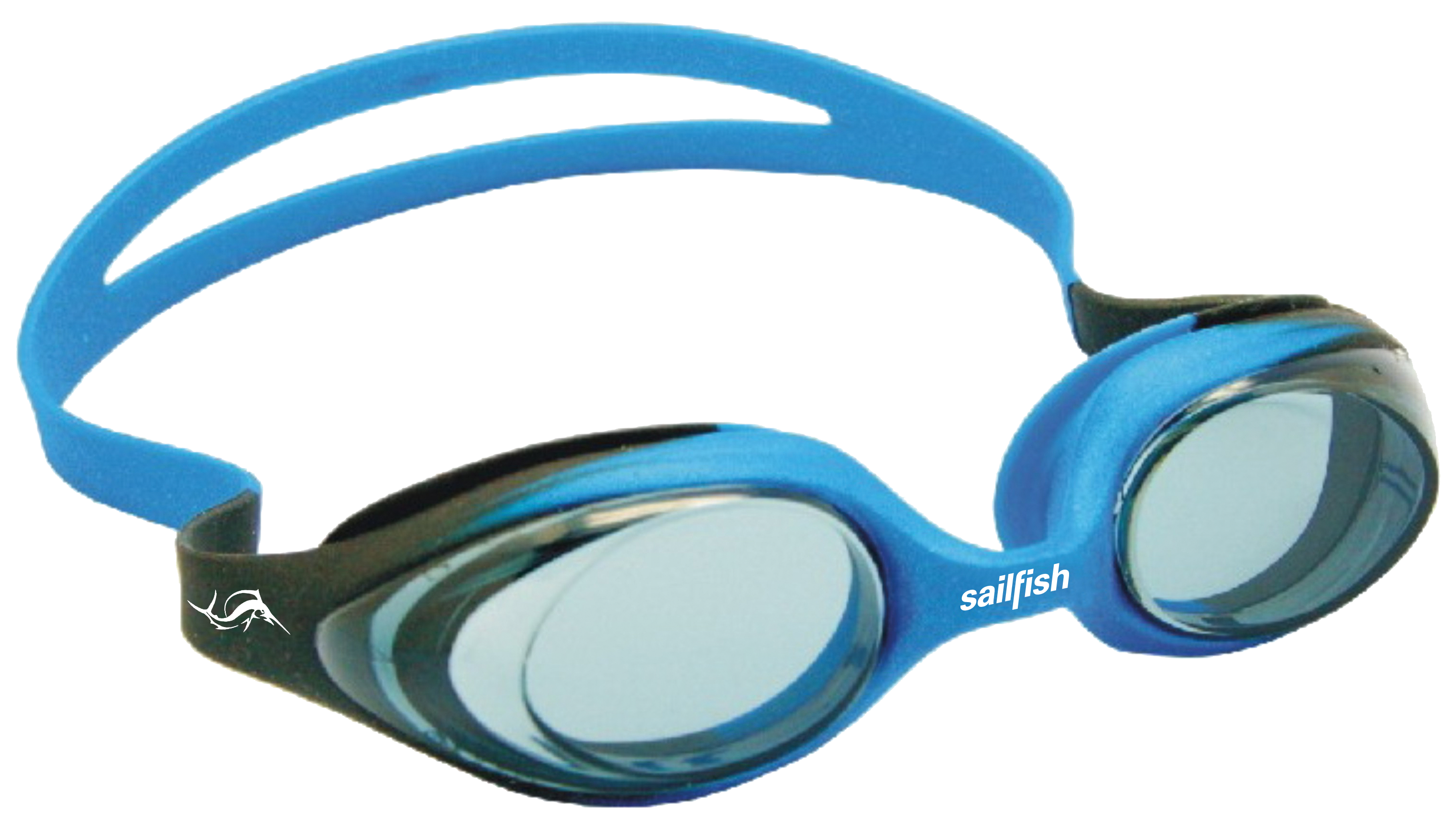 82e95867e7f Swim Goggle Hamburg | Swim Equipment | Accessories | Products | sailfish