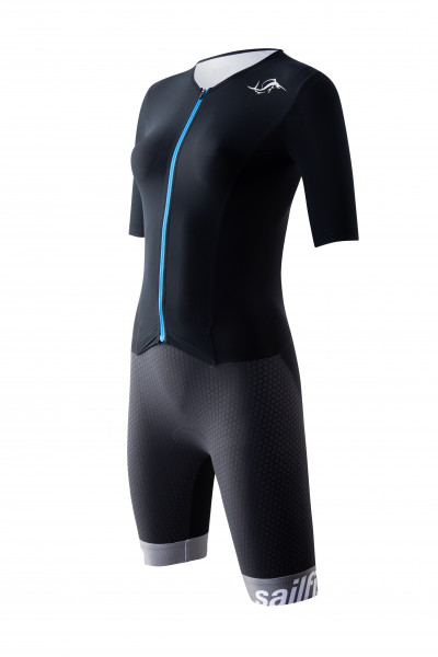 Womens Aerosuit Pro
