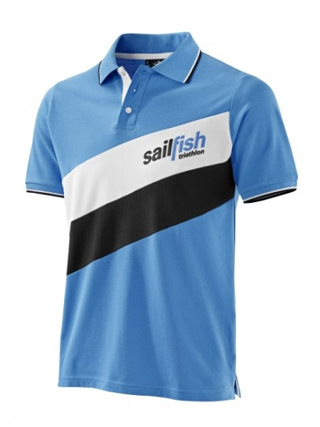 Mens Lifestyle Polo (2014)