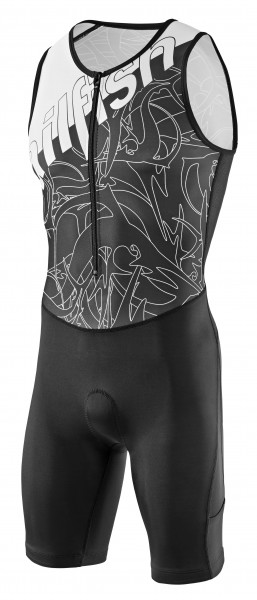 Mens Trisuit Spirit
