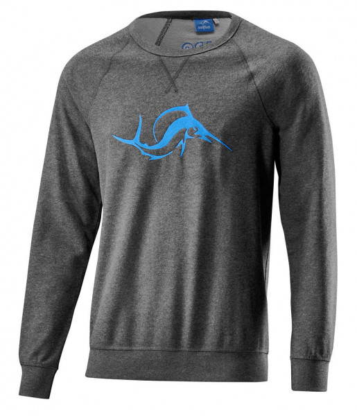 Mens Lifestyle Sweater