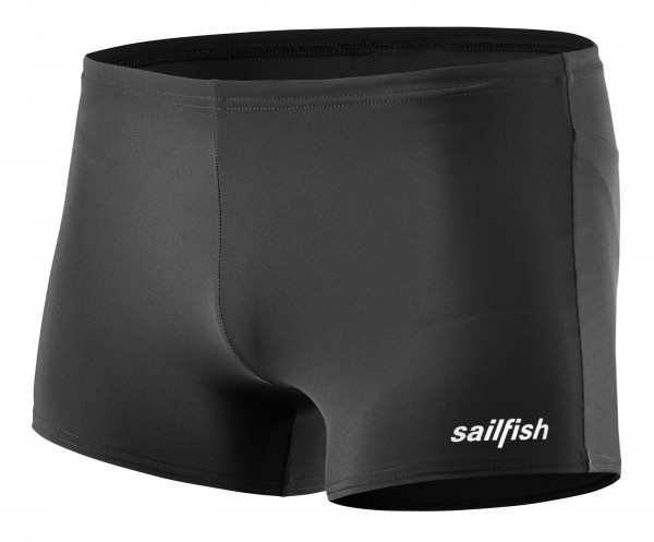 sailfish Swim Short Classic front men