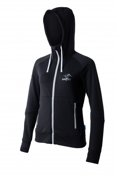 Womens Technical Jacket