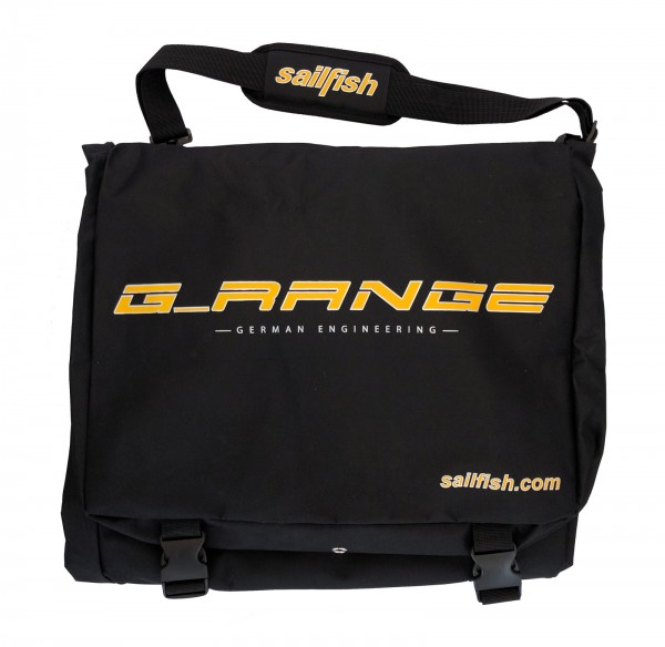 sailfish G-Range Wetsuite Bag