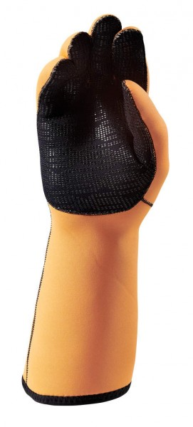 sailfish Neoprene Glove