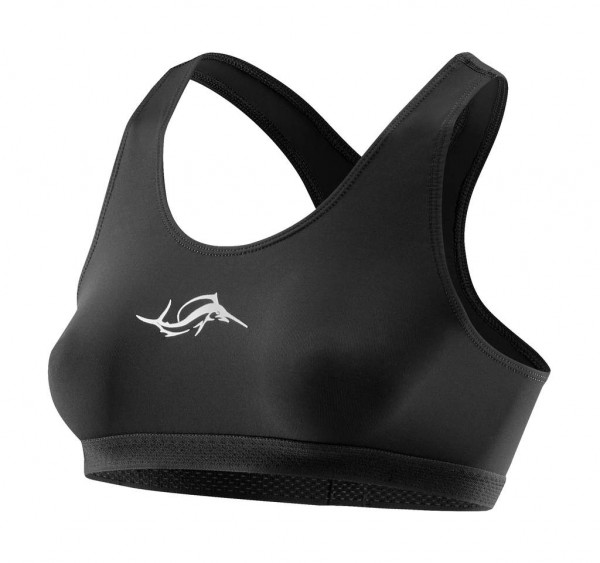 sailfish Tribra Comp woman front