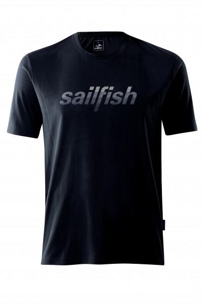 Mens T-Shirt Logo