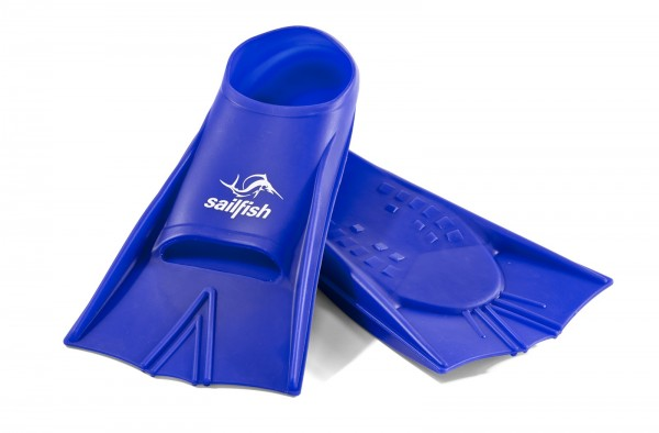 sailfish Silicone Swim Fins S