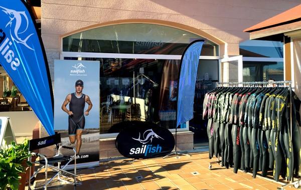 Shop-Mallorca-retusche