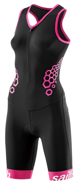 2018s Womens Trisuit Comp