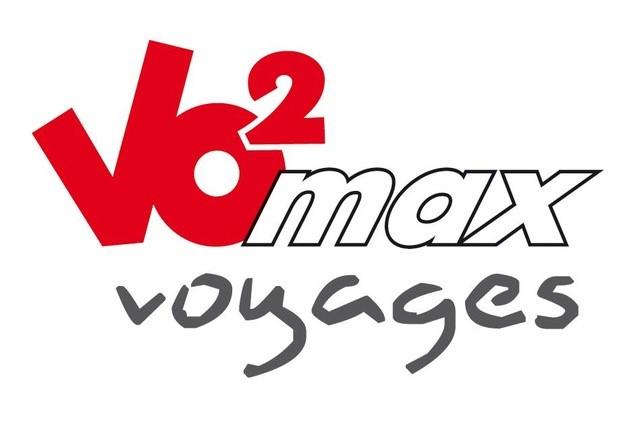 vo2maxv