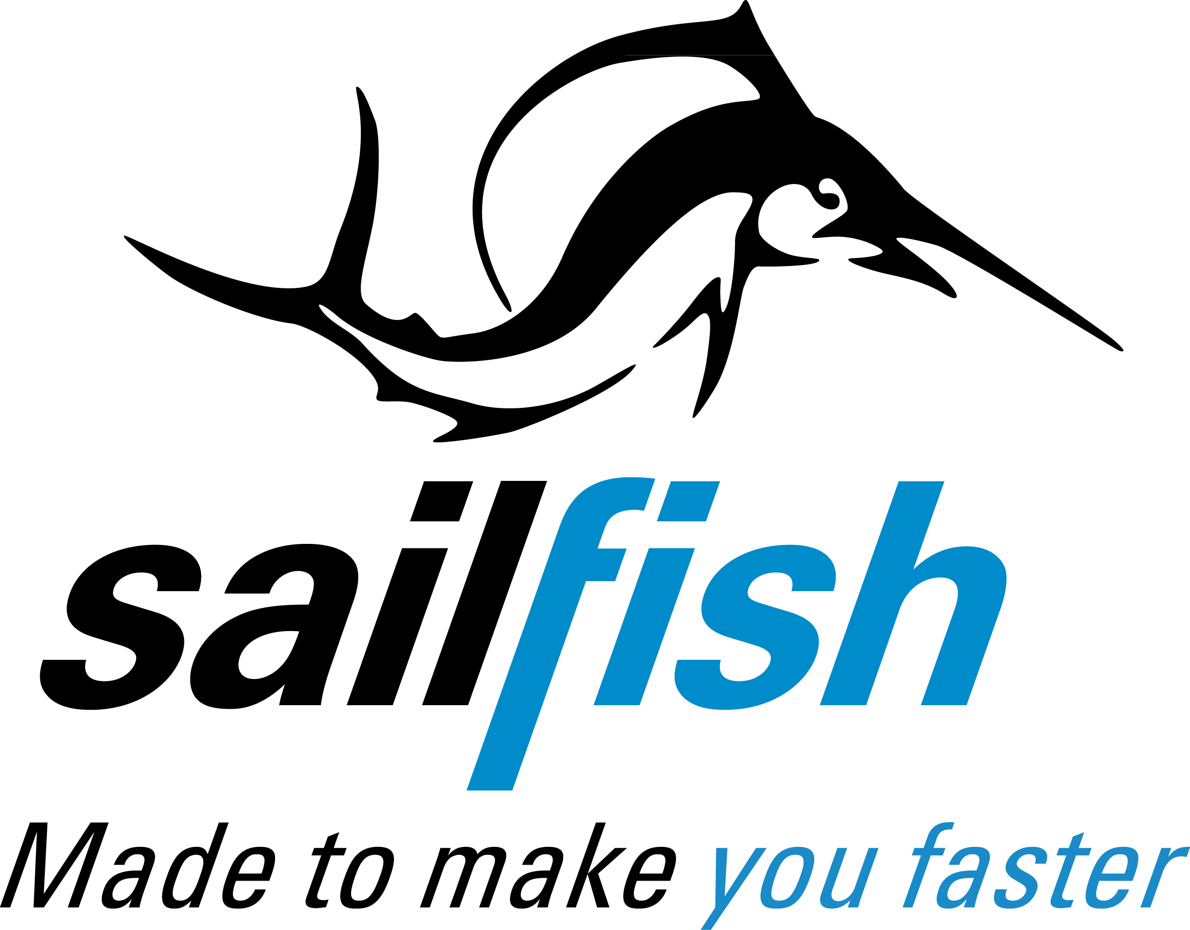 sailfish-Kombi-Claim-black-blue