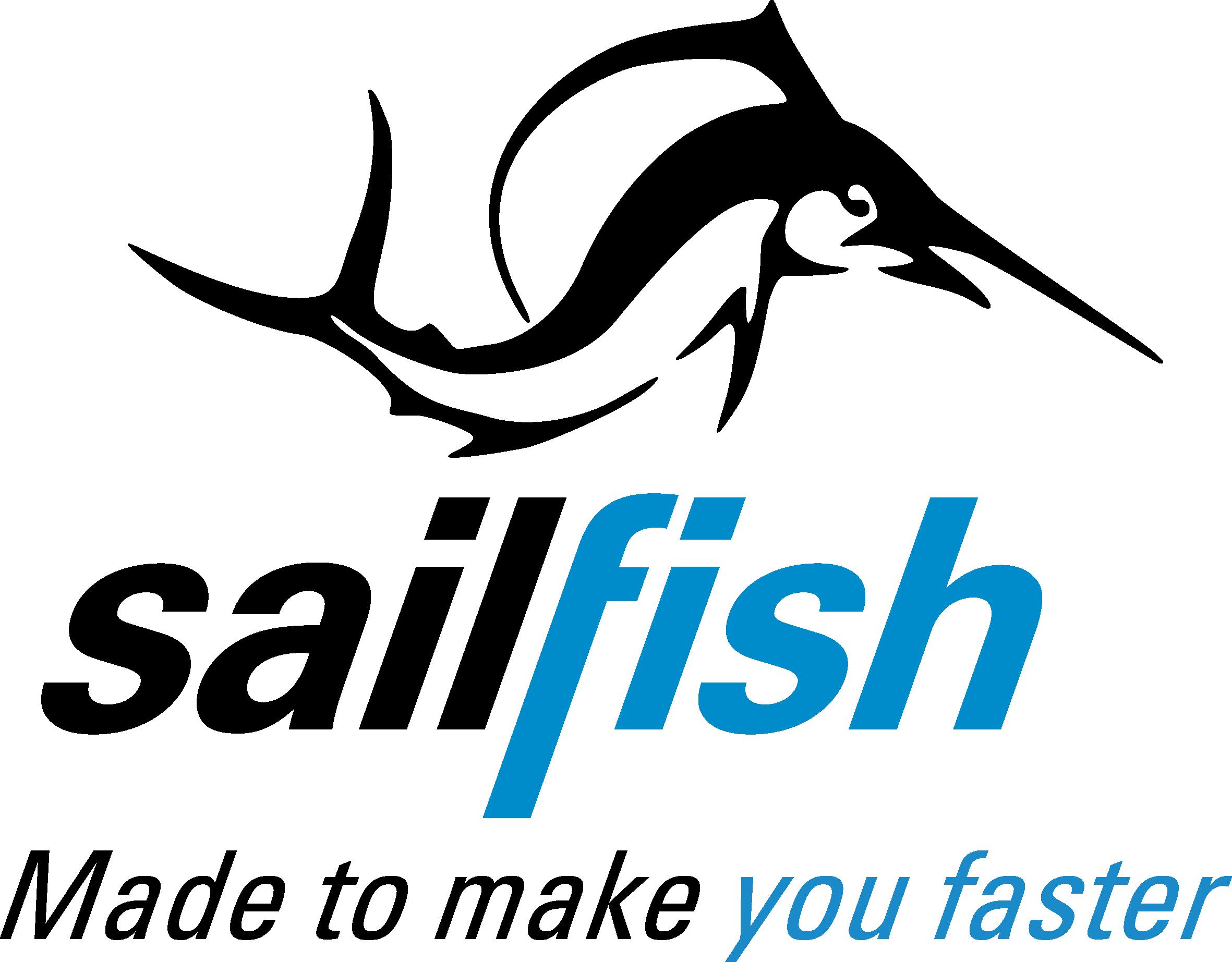 sailfish-Kombi-Claim-black-blue