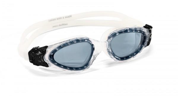 Swim Goggle Tornado