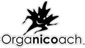 organicoach