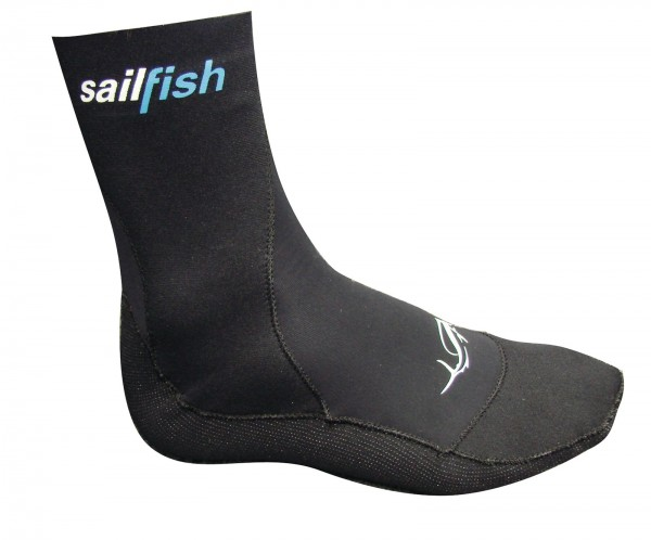 Neoprene Socks