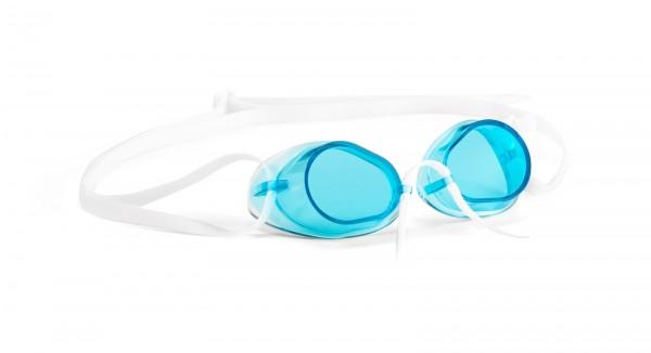 Swim Goggle Sweden