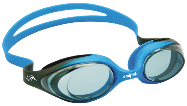 Swim Goggle Hamburg