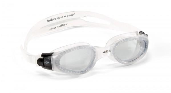 Swim Goggle Storm