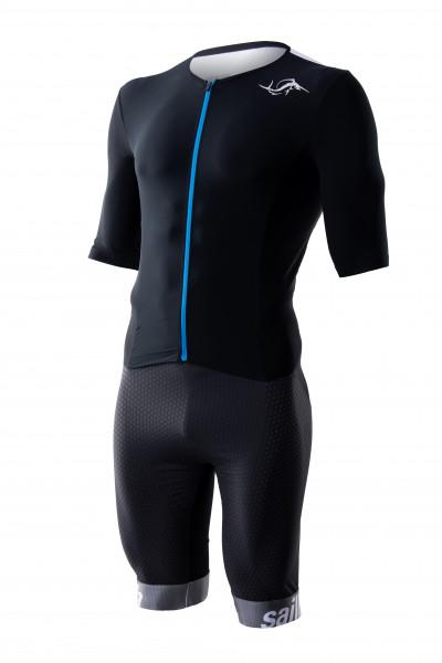 Mens Aerosuit Pro