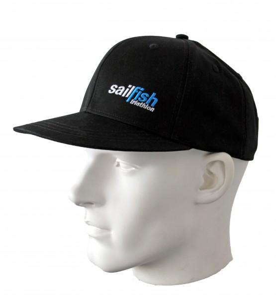 Z_Lifestyle Cap
