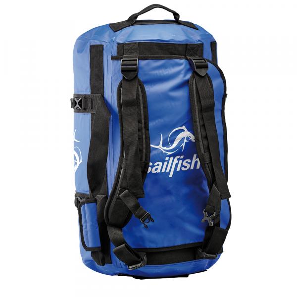 Waterproof Sportsbag Dublin